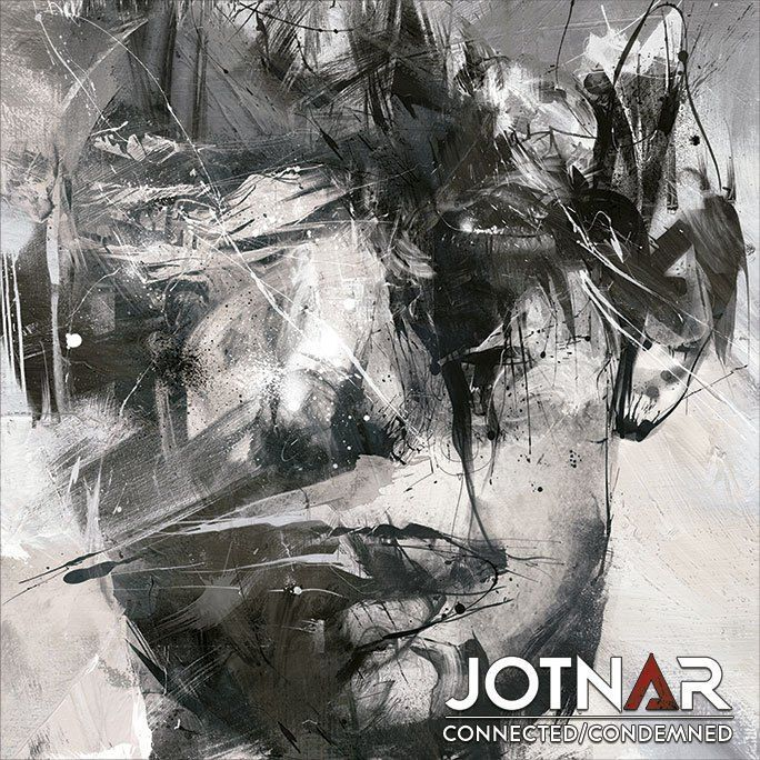 JOTNAR_CONNECTED_CONDEMNED